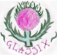 Glassix.co.uk